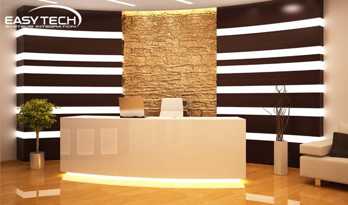 Come progettare una casa domotica deabyday tv